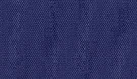 Svensson - Moss - kleur 4326