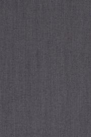 Kvadrat - Umami 2 - 572