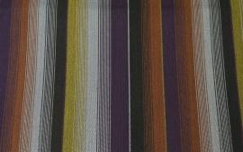 Höpke Q2 Mosaik - Adelaide 166