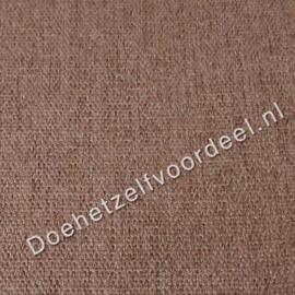 Danish Art Weaving - Glenn - 4008