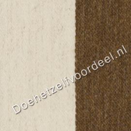 Danish Art Weaving - Nuuk - 31010