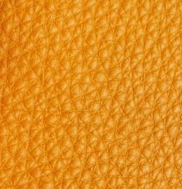 Ohmann Leather - Soul - 3406