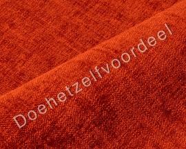 Kobe - Rouga - 12 Oranje