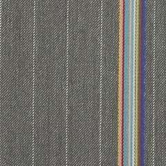 Kvadrat - Bespoke Stripe - 006