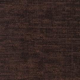 Vyva Fabrics - Agua - Juno Chocolate