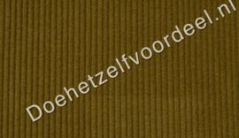Danish Art Weaving - Cordova - 4630