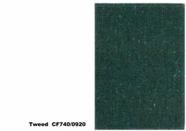 Bute Fabrics - Tweed CF740 - 0920