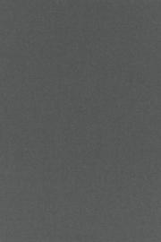 Kvadrat - Forest Nap - 182