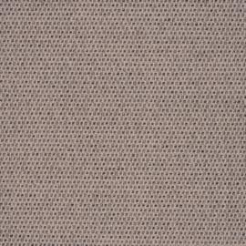 Bute - Mercury - 1917 Dust