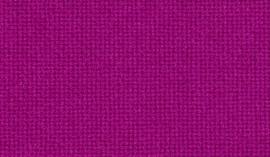 Danish Art Weaving - New Bergen - 148