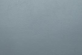 Vyva Fabrics - Bella Nappa - Horizon 5651