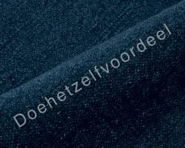Kobe - Bronzo - 13 Blauw