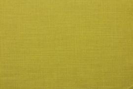 Vyva  Fabrics - Kilkenny - 2517 Limoncello