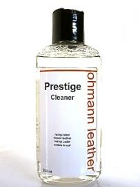 """Ohmann Leather onderhoud -  """"Prestige Cleaner"""""""