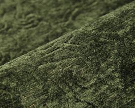 Kobe - Granito - 15 Groen