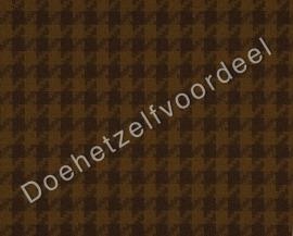 Kobe - Corbier CS - 4 Zwart Bruin
