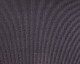 Manchester kleur 7 - Grijs/blauw