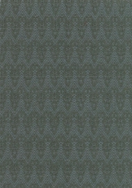 Bute Fabrics - Ramshead - 2622