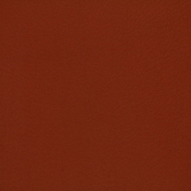 Ohmann  Leather - Collectie 1010 - 2555 Castille