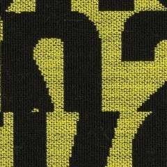 Kvadrat - Letters - 440