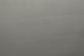 Vyva Fabrics - Bell Nappa - Chic Grey 5076