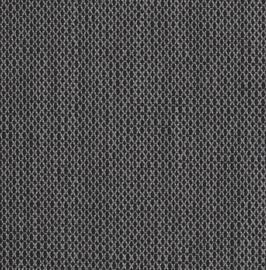 Gabriel - CrissCross - 01301