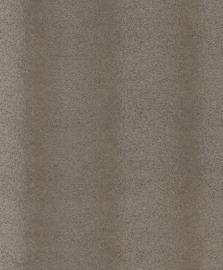 Vyva Fabrics - Agua - Mystique Pegasus Pearl