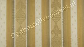 Danish Art Weaving - Cardiff - 35