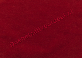 Danish Art Weaving - Grand Mohair - 6104