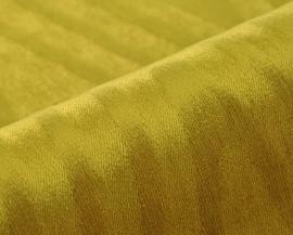 Kobe - Stockhorn - 7 Geel Goud