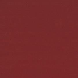 Vyva Fabrics - Sunbrella Marine - New Sunbrella 5034 Burgundy