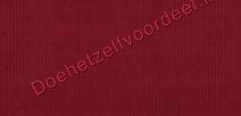 Danish Art Weaving - Line - 1