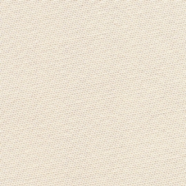 Vyva Fabrics - Agua - Aura Ivory
