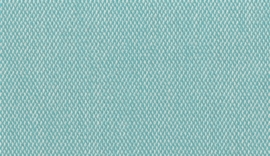 Svensson - Moss - kleur 4724