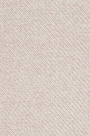 Kvadrat - Coda 2 - Kleurnummer 116