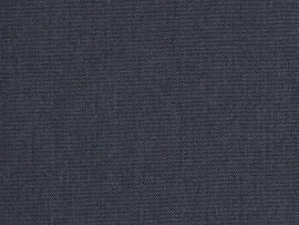 Vyva Fabrics - Sunbrella - 10060 Natté Dark Narval