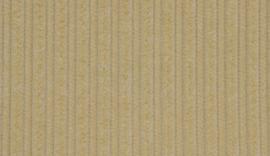 Danish Art Weaving - Fancy Cord - 4329