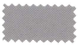 Vyva Fabrics - Sunbrella Marine - Sunbrella Surlast 3862 Light Grey