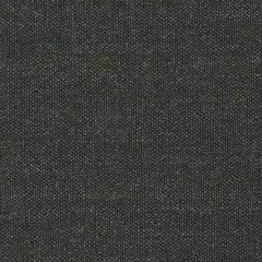 Kvadrat - Remix 2 - 393
