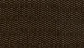 Svensson - Moss - kleur 3072