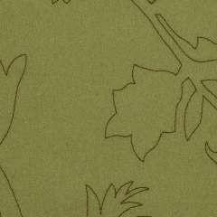 Kvadrat - Layers Garden 001