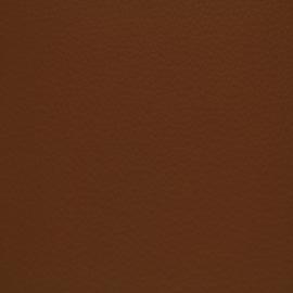 Ohmann  Leather - Collectie 1010 - 2985 Caramel