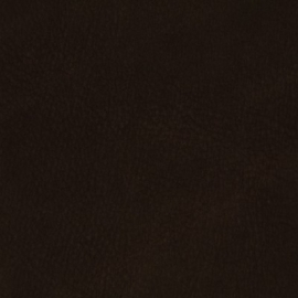 Ohmann Leather - Collectie Colorado - 2201 Chocolate