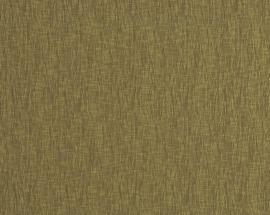 Kobe - Marmo - 22 Creme Bruin