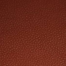 Ohmann Leather - Soul - 2806
