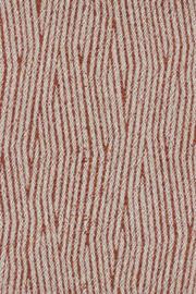 Aristide - lepis - 430 Crimson