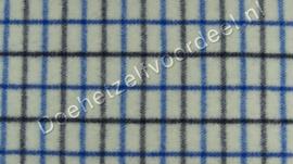 Danish Art Weaving - Hestedaekken - 44