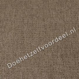 Danish Art Weaving - Glenn - 0964