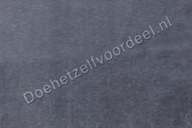 Danish Art Weaving - Marimba Mohair - 7001