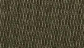 Svensson - Mingel - Kleur 3040